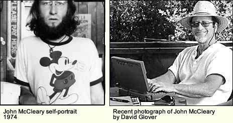 Histoire du mouvement hippie - Page 3 John